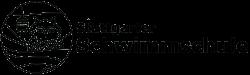 Stuttgarter Schwimmschule Logo